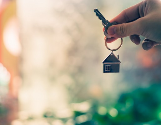 How is COVID-19 Affecting Buying and Selling Property?
