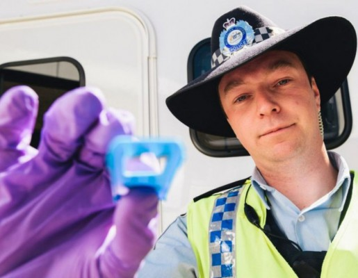 Mobile Drug Testing - What you need to know.